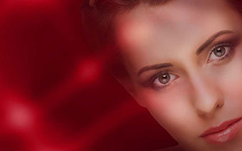 red-light-therapy-new