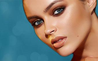 sunless-airbursh-img-homepage