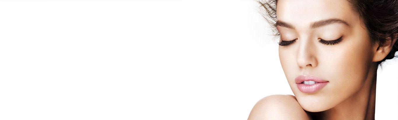 TanLA-Omnilux-Skin_Treatments