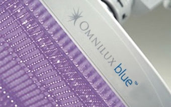 blue-light-acne-treatments