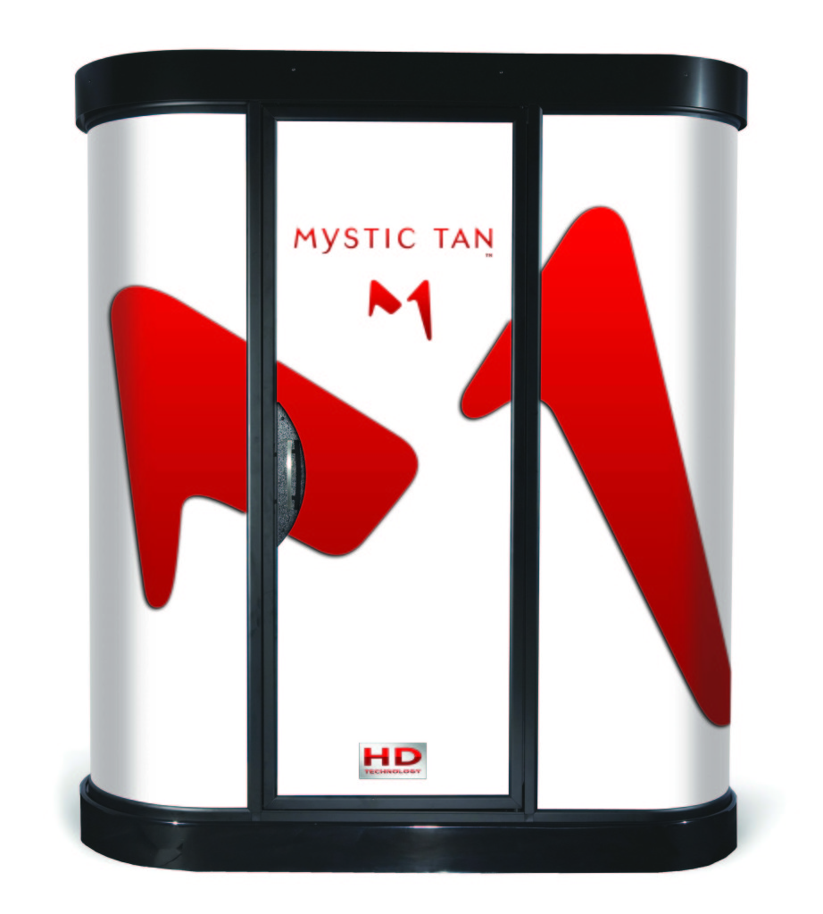 Mystic_Booth_HD