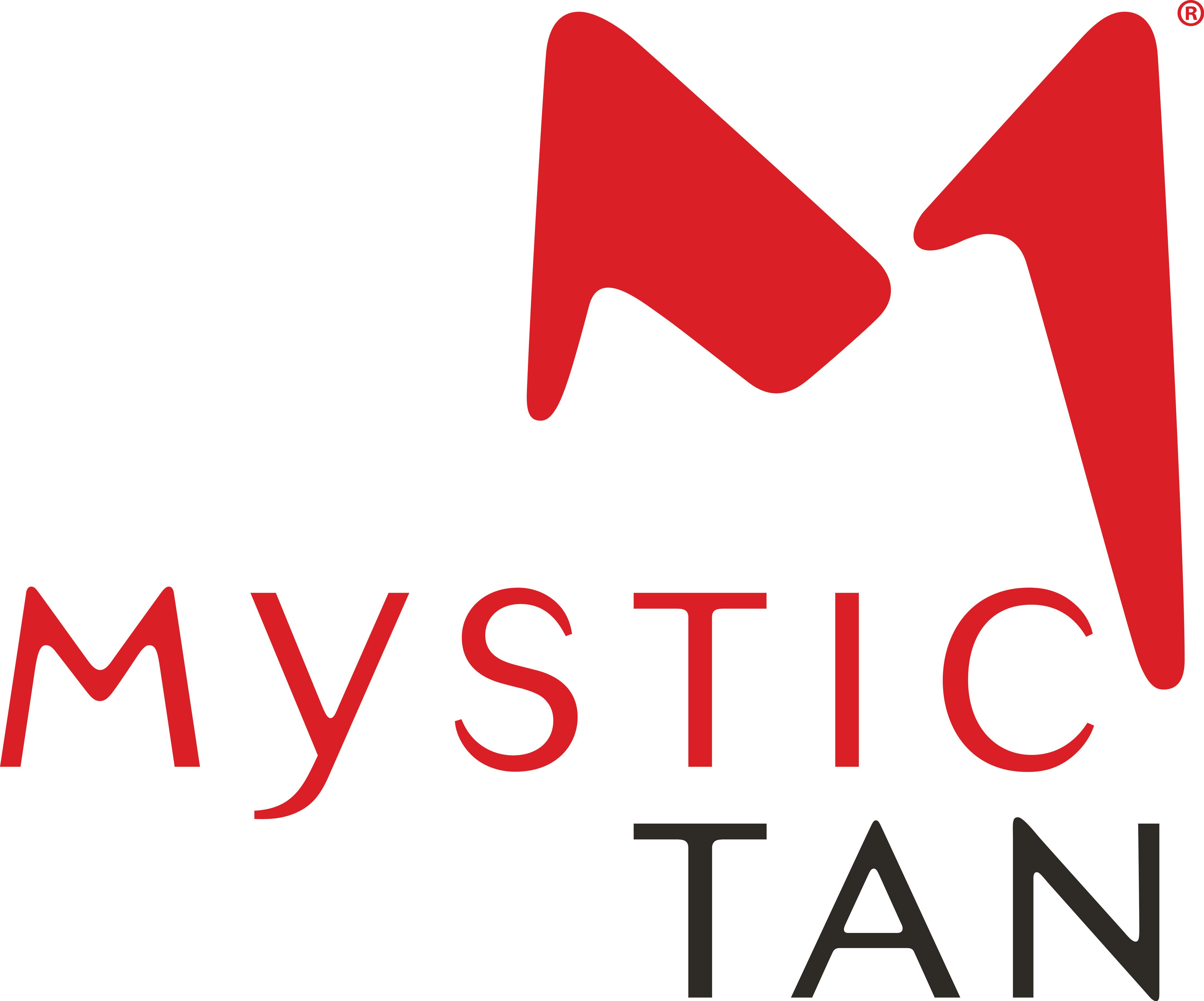 Mystic Tan Stack