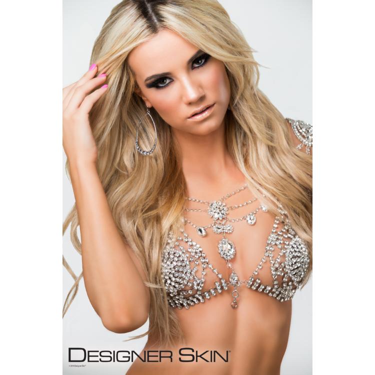 Designer Skin Collections